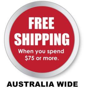 free-shipping_75