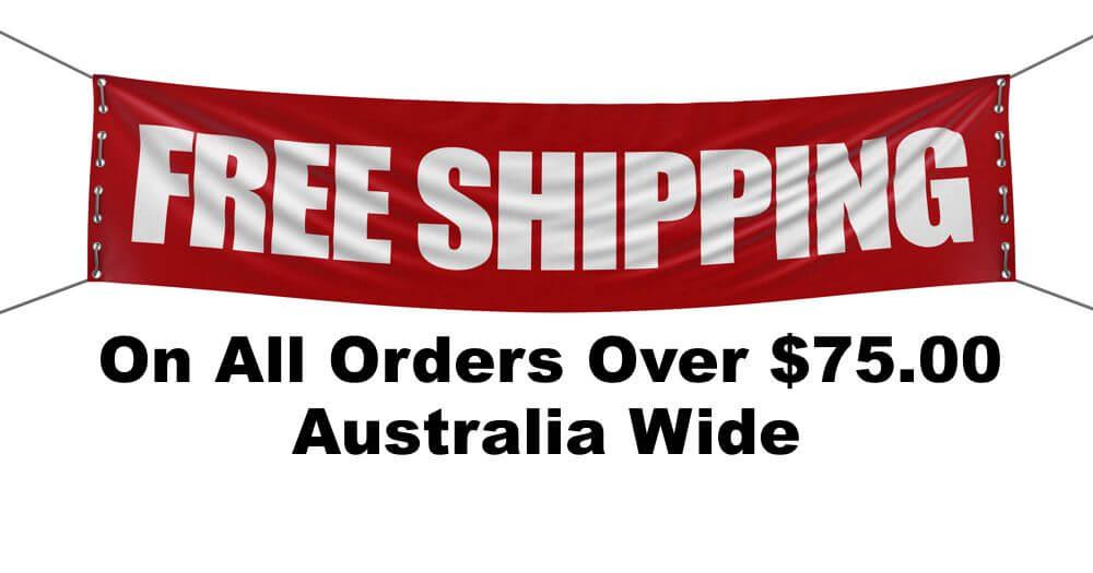 SV Vibrators - Free Shipping Image