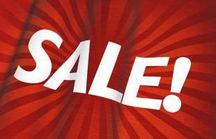 SV-Vibrators Sale