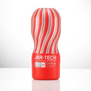 Air Tech Vacuum Controlled Regular