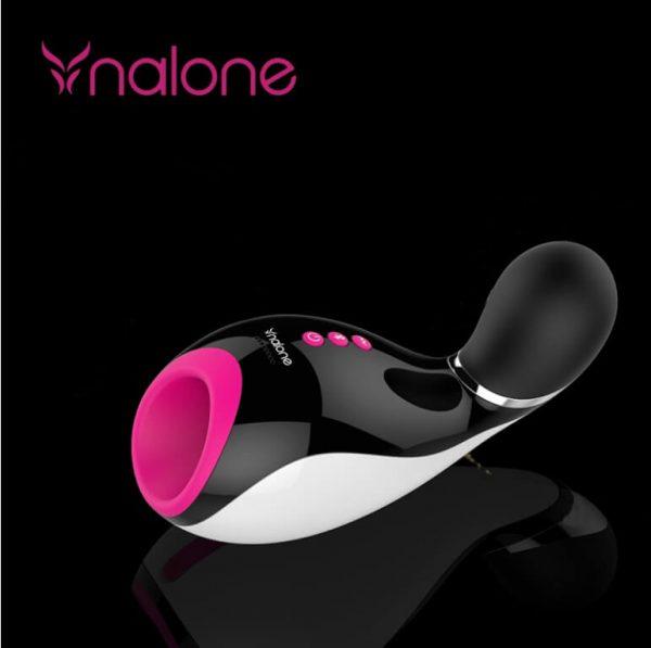 Nalone Oxxy Pink